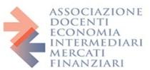 logo Adeimf