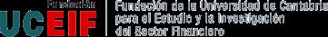 Logo Fondazione Uceif