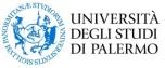 Logo Unipa