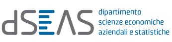 Logo SEAS