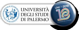 Logo UniPa 2018