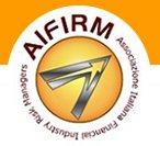 Logo Aifirm